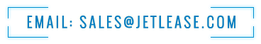 Sales@Jetlease.com